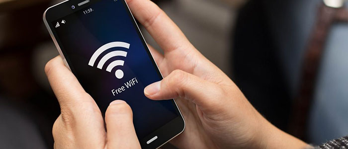 What Does The Future For Wi-Fi Hold