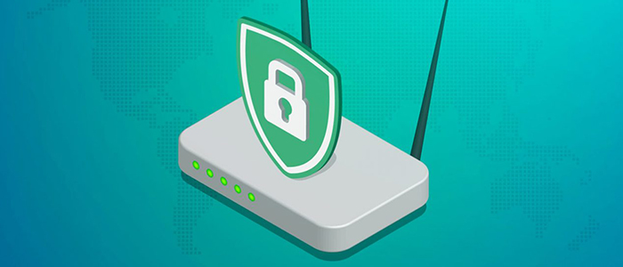 TIPS TO BOOST YOUR WI-FI SECURITY